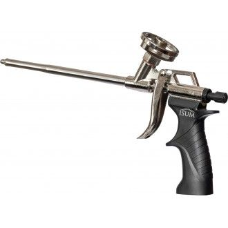 PISTOLET DO PIANY STANDARD