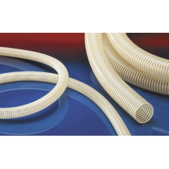 NORPLAST PVC-CU 384 AS